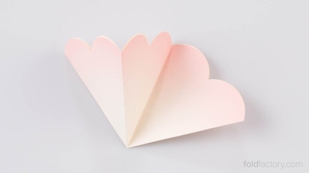 Foldfactory_Nested_Heart_3